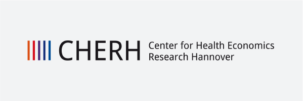 CHERH Center for Health Economics Research Hannover