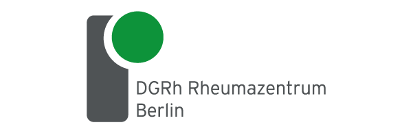 DGRh Rheumazentrum Berlin